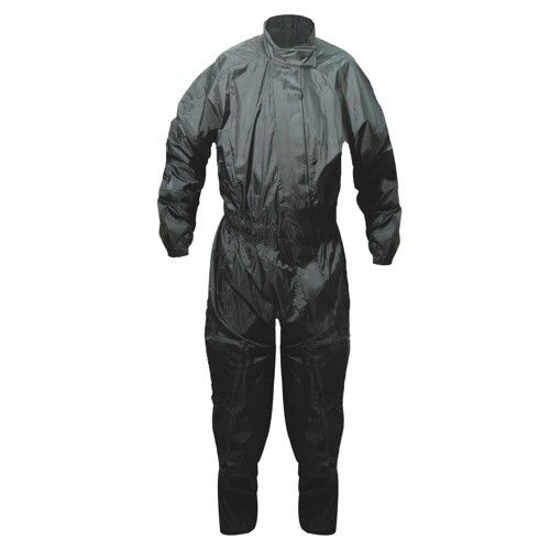 Weise Waterproofs - Economy Suit, Waterproofs, Weise - Averys Motorcycles