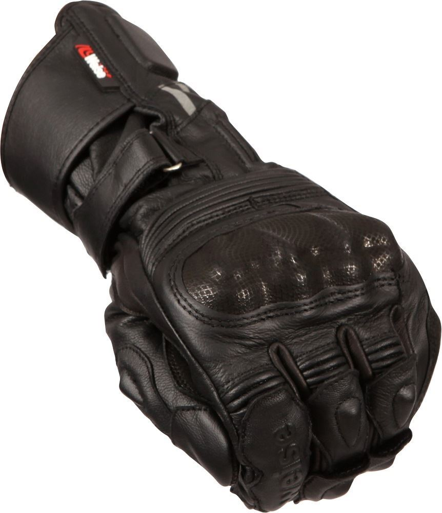Weise Glove - Renegade, Gloves, Weise - Averys Motorcycles