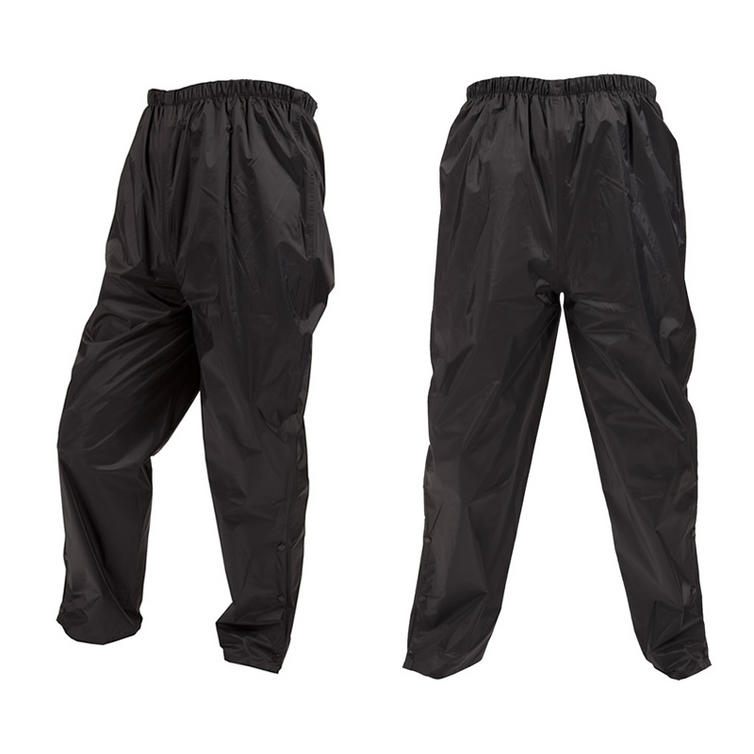 Weise Waterproofs - Stratus Trousers