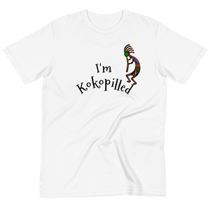 I'm Kokopilled Shirt