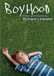 Boyhood [DVD Disc Only] - OnlyTheDisc