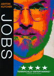 Jobs [DVD Disc Only] - OnlyTheDisc