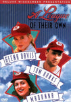 A League of Their Own [DVD Disc Only] - OnlyTheDisc