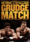 Grudge Match [DVD Disc Only] - OnlyTheDisc