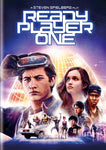 Ready Player One  [DVD Disc Only] - OnlyTheDisc