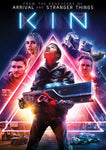 Kin [DVD Disc Only] - OnlyTheDisc
