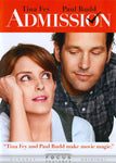 Admission [DVD Disc Only] - OnlyTheDisc