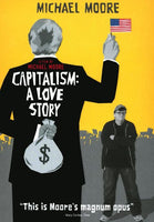 Capitalism: A Love Story [DVD Disc Only] - OnlyTheDisc