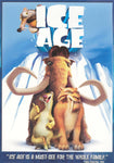 Ice Age [DVD Disc Only] - OnlyTheDisc
