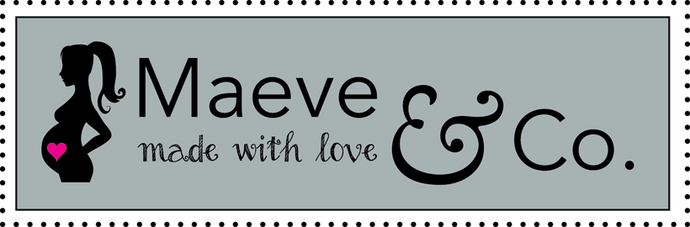 Welcome to Maeve & Co.