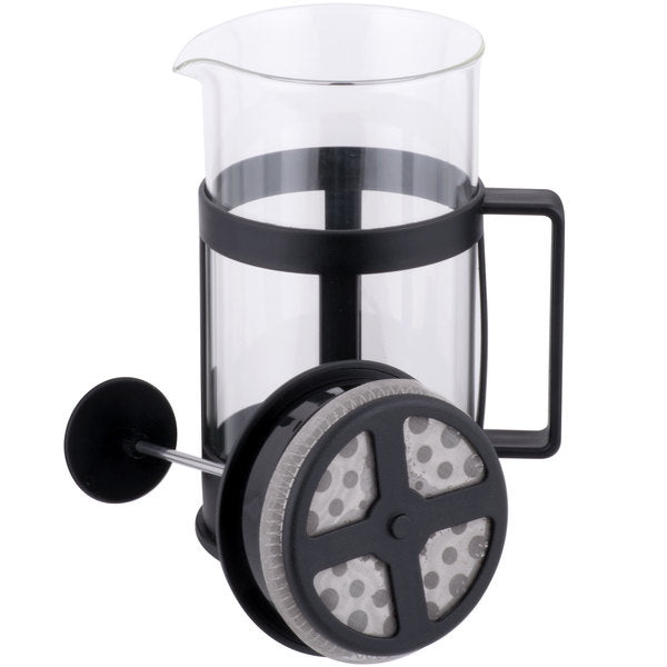 French Tea/Coffee Press 27oz