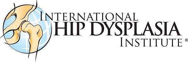What is the International Hip Dysplasia Institute?