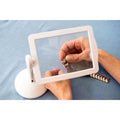 LED Magnifier Viewer