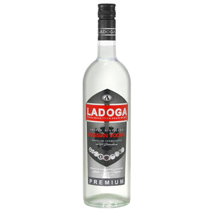 Ladoga Vodka
