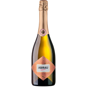 Abrau-Durso Light Rosé