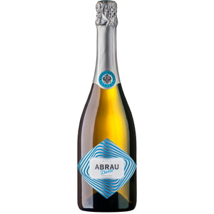 Abrau-Durso Light, White
