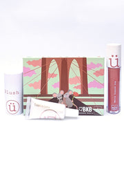 Everyday Makeup Set with Free Shipping