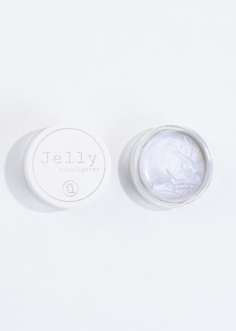 jelly highlighter