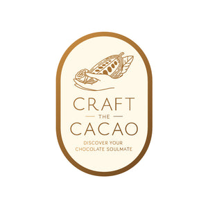 Craft the Cacao