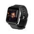 "Smart Watch Pulsera Deportiva Inteligente Z02 Pantalla A Color IPS 1.3"" Comprame.co - Bici Mall"