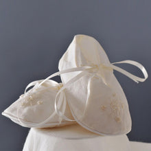 Load image into Gallery viewer, Girl's Baptismal Gown