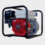 "7HP Petrol Engine 2"" Water Pump with Recoil Start 