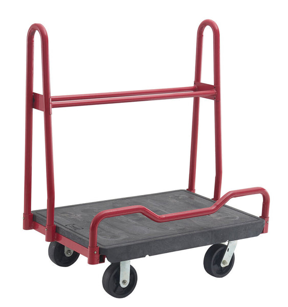 OEASY A Frame Panel Cart Rated 900Kg | QualityJack