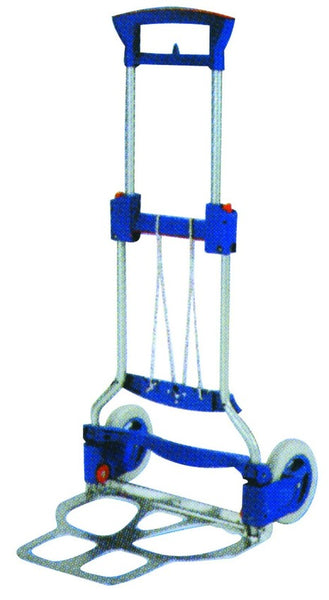 Business Cart XL Hand Trolley | QualityJack