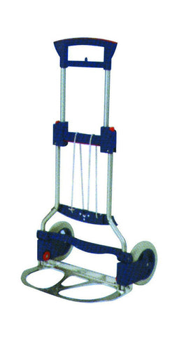 Business Cart Hand Trolley | SkyJacks