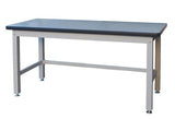 Heavy Duty Industrial Work Benches | QualityJack