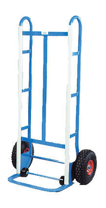 Multipurpose Appliance Hand Trolley | SkyJacks