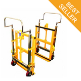 Hydraulic Best Quality Furniture Mover Set 1800kg | QualityJack