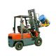 Steel Drum Carrier Rotator, Drum Lift & Tilt | QualityJack