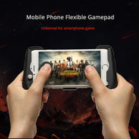 4 in 1 Game Controller for Mobile