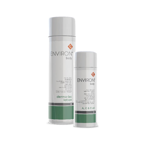 Environ Body Kit Derma-Lac Lotion