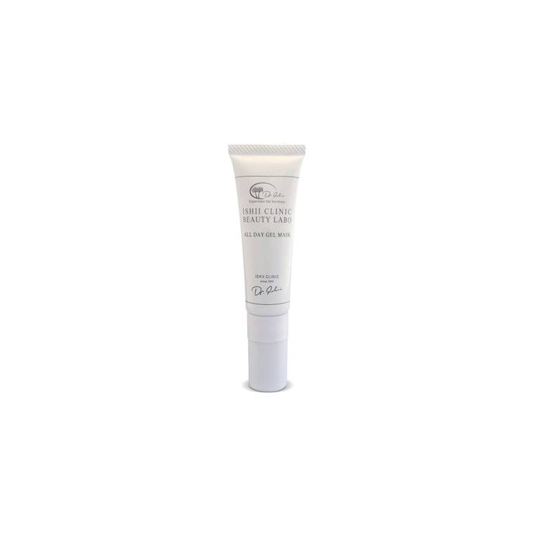 Ishii Clinic Beauty Labo ~ All Day Gel Mask SPF 27 PA+++  (30g)
