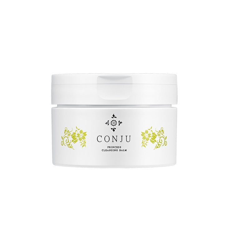 Conju Princess Cleansing Balm (90g/3.17oz)