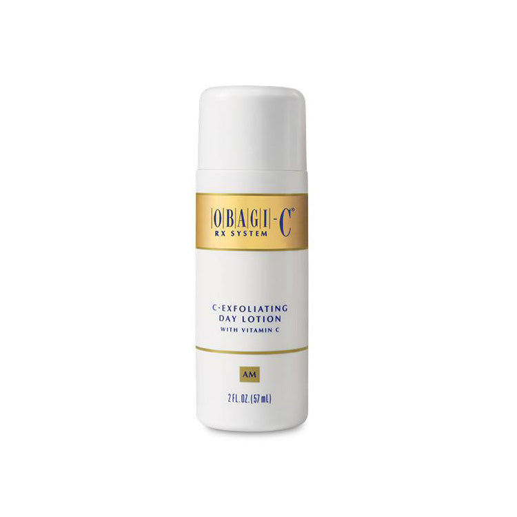 Obagi-C Rx C-Exfoliating Day Lotion (60ml/2floz)