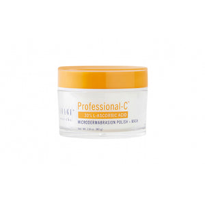 Obagi Professional C Polish + Mask *30% L-Ascorbic Acid (2.8oz / 80g)