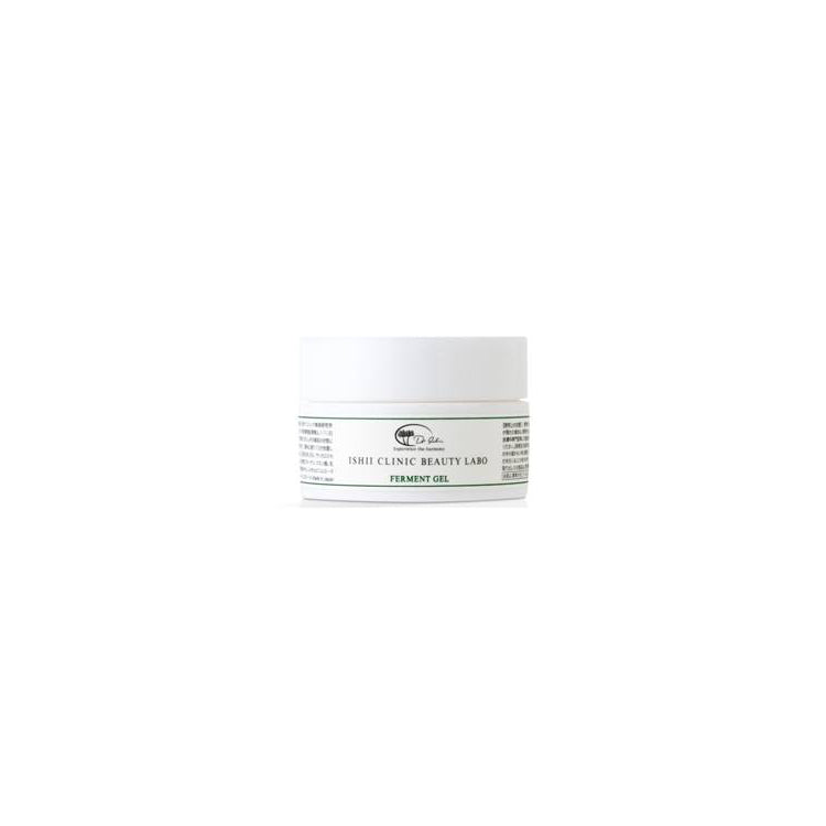 Ishii Clinic Beauty Labo ~ Ferment Gel (100g)