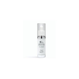 Ishii Clinic Beauty Labo ~ Full App Serum (50ml)