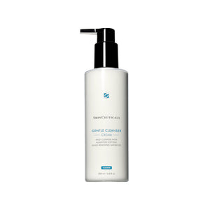 SkinCeuticals (CLEANSE) Gentle Cleanser (6.8oz / 200ml)- IN STOCK / SOLD IN OFFICE