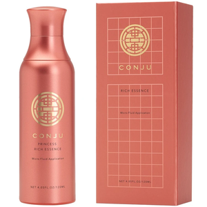 Luxury Conju Princess Rich Skincare Essence (120ml/4.05oz)