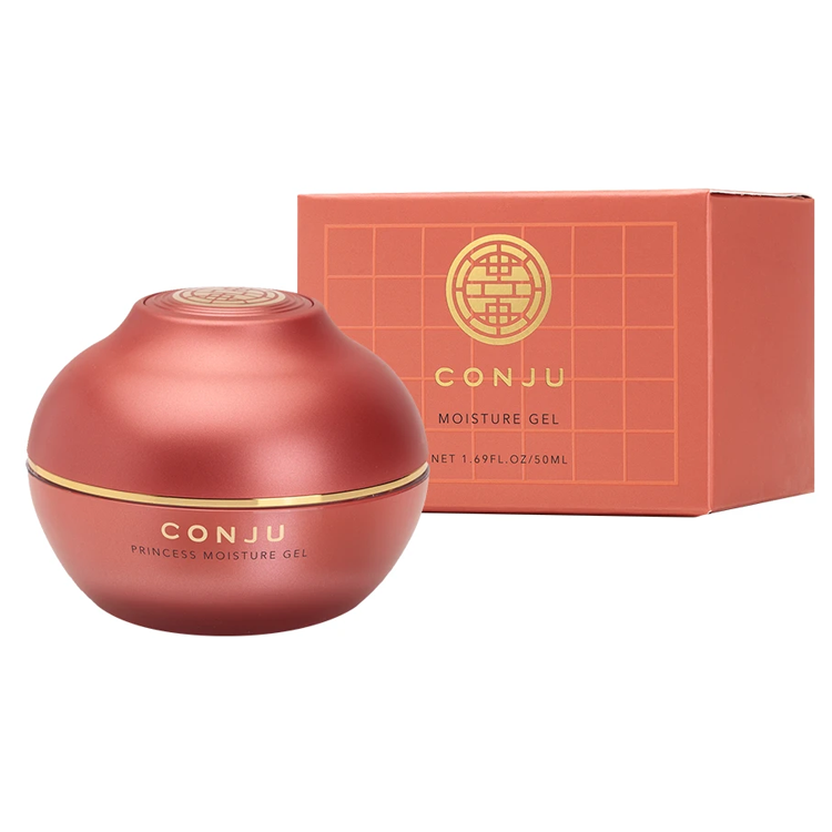 Luxury Conju Princess Moisture Gel (50ml/1.69oz)