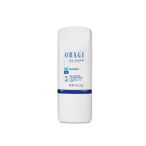 Obagi Nu-Derm #5 Blender (57g / 2oz) - IN STOCK / SOLD IN OFFICE