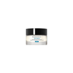 SkinCeuticals (CORRECT) Eye Balm (0.5oz / 15ml)- IN STOCK / SOLD IN OFFICE
