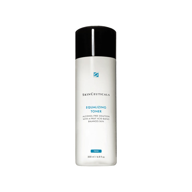 SkinCeuticals (TONE) Equalizing Toner (6.8oz / 200ml)- IN STOCK / SOLD IN OFFICE