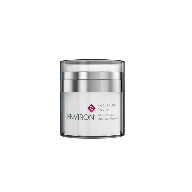 Environ (Focus Care) Tri BioBotanical Revival Masque - 1.69oz / 50ml - IN STOCK / SOLD IN OFFICE