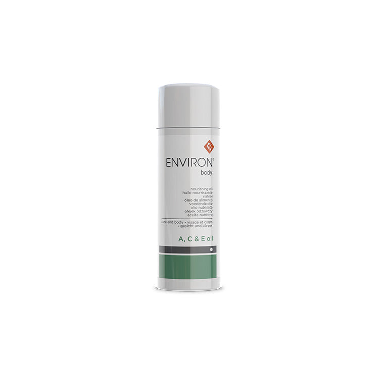 Environ (Body) A, C & E oil - 3.38oz / 100ml - IN STOCK / SOLD IN OFFICE