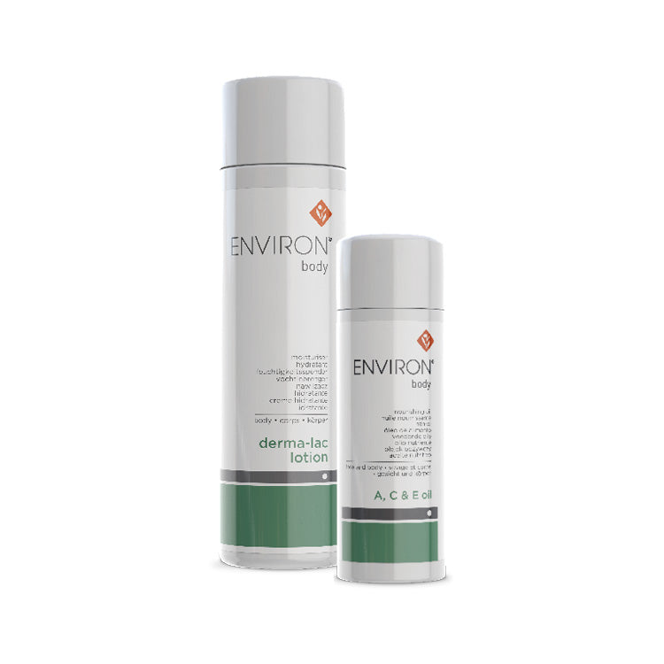 Environ (Body) Body Kit Normal - IN STOCK / SOLD IN OFFICE